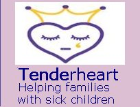 Tenderheart Childrens Charity